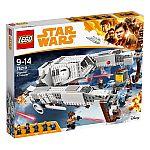 Lego® Star Wars 75219 Imperial AT-Hauler
