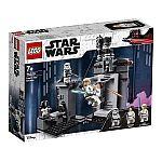 Lego® 75229 Flucht vom Todesstern