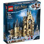 Lego® Harry Potter™ 75948 Hogwarts Uhrenturm