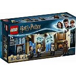 Lego® Harry Potter™ 75966 Raum der Wünsche