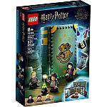 Lego® Harry Potter™ 76383 Hogwarts Monument: Zaubertrankunterricht